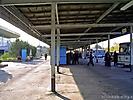 Западный автовокзал
