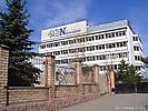 Медицинский центр доктора Назаралиева