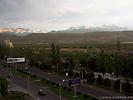 Проспект Токомбаева